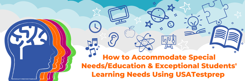 Special Needs_Education Blog Header.png