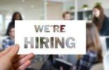 job-2860035_1920-1024x683.jpg